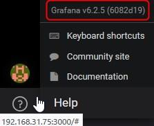 https://play.grafana.org/d/vmie2cmWz/bar-gauge?orgId=1&refresh=10s